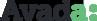 Blue Island Digital Logo
